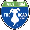 Tails From The Road